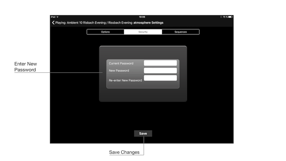 atmosphere Controller_iPad pic 14