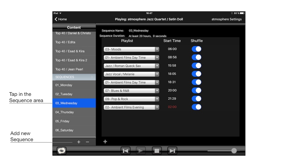 atmosphere Controller_iPad pic 9
