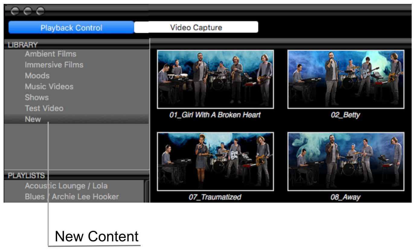 new-content-folder-1