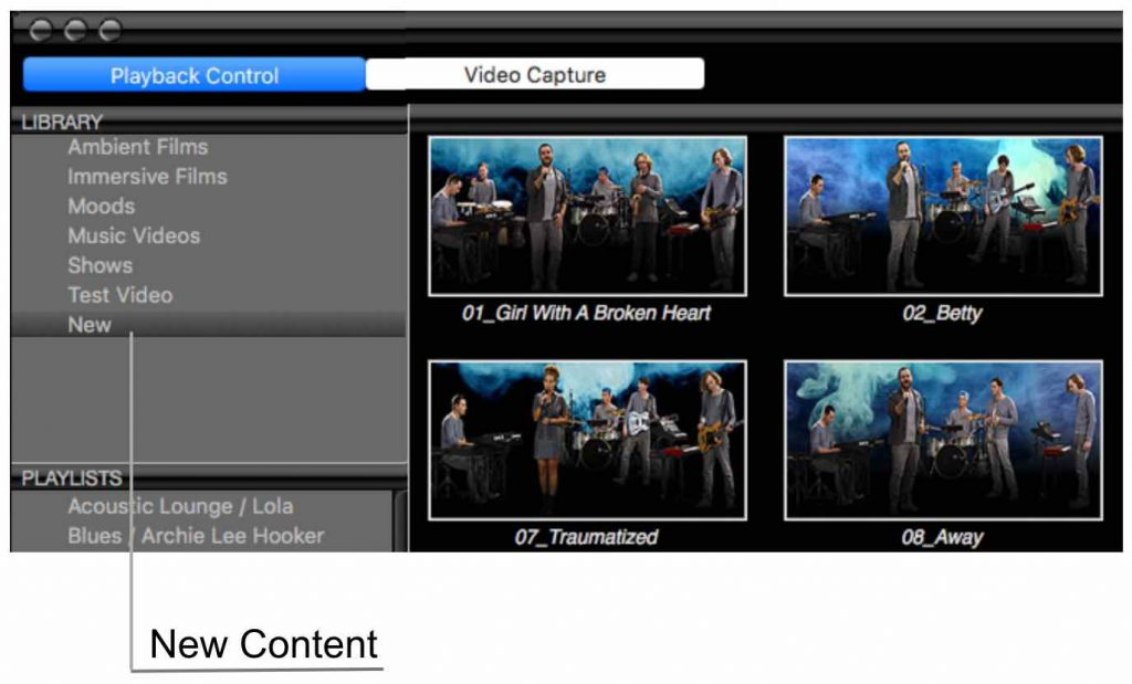 new-content-folder-2